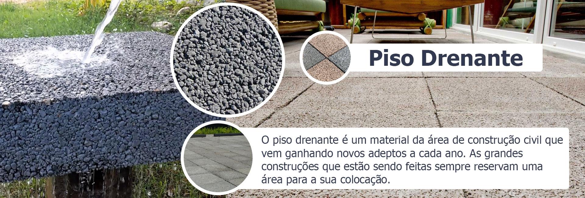 bloco-canaleta-de-concreto-cimentpav-banner1