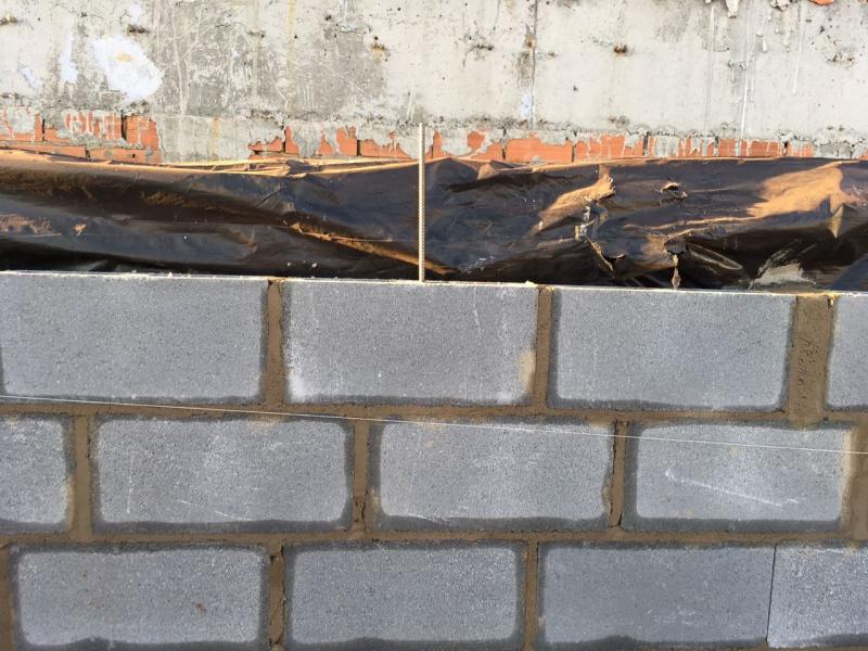 Blocos de Concreto Celular Marília - Bloco de Concreto Intertravado