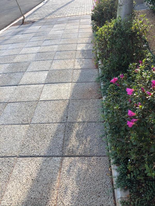 Fábrica de Placa de Concreto para Calçada Mogi Guaçu - Placa de Concreto para Calçada