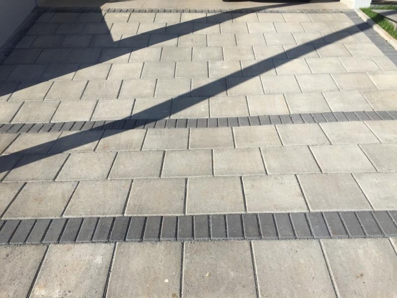 Placa de Concreto para Jardim Cotação Araraquara - Placa Concreto