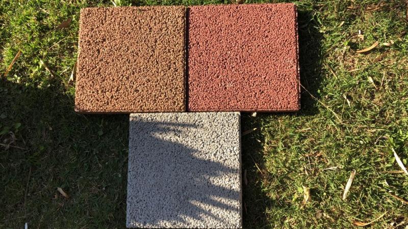 Placa de Concreto Pré Moldado Cotação Jaboticabal - Placa de Concreto 40x40