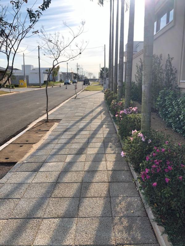 Placas Concreto Drenante Bragança Paulista - Placa Drenante de Concreto