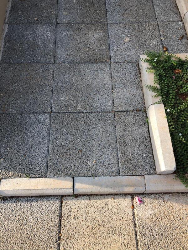 Placas de Concreto para Calçada Embu - Placa de Concreto para Calçada