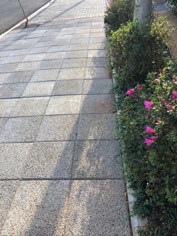 Placas de Concreto para Jardim Vinhedo - Placa Concreto