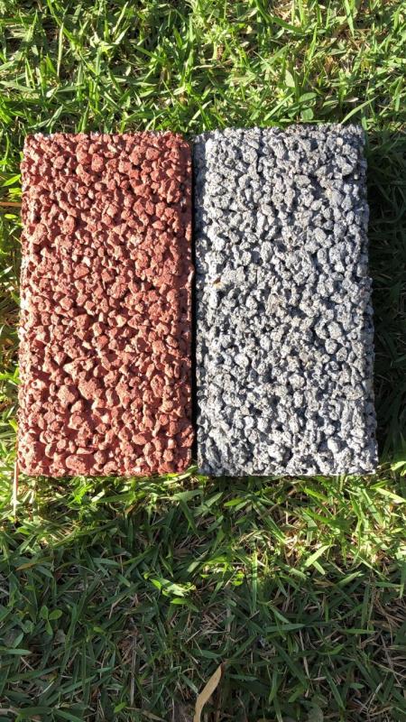 Placas de Concreto Cajamar - Placa Concreto