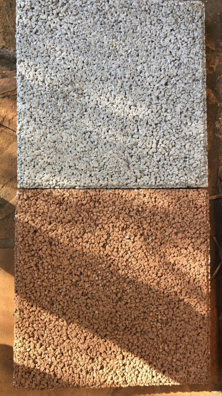 Qual o Valor de Placa Concreto Hortolândia - Placa Concreto