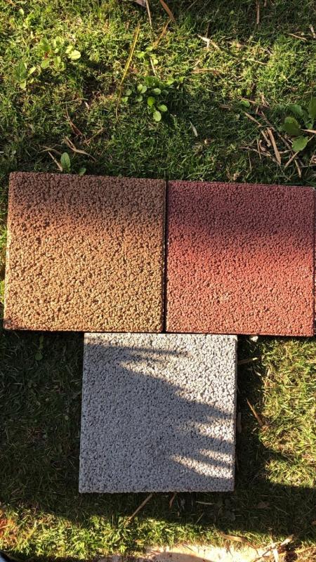 Qual o Valor de Placa de Concreto Celular Alumínio - Placa de Concreto para Calçada