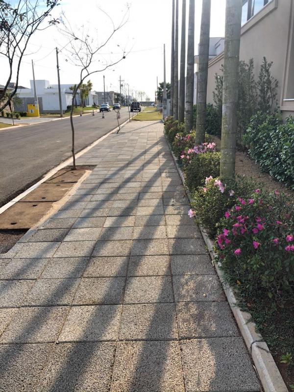 Qual o Valor de Placa de Concreto Pré Moldado Marapoama - Placa de Concreto 40x40