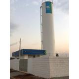 bloco de concreto orçamento Monte Mor