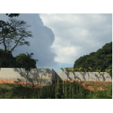 blocos estrutural 19x19x39 Embu das Artes