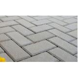 empresa de piso de concreto com pedrisco Caraguatatuba