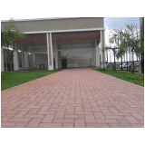 fábrica de piso concreto Embu Guaçú
