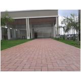 lajota concreto jardim Carapicuíba