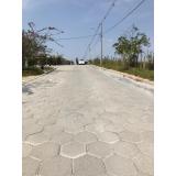 lajota de concreto para laje valor Nova Odessa