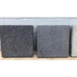 lajotas de concreto 40x40 Sertãozinho