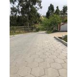 lajota de concreto para laje