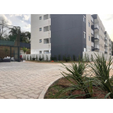 pisos de concreto com fibra Sertãozinho