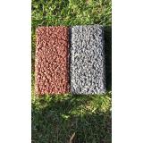 placas de concreto Murundu
