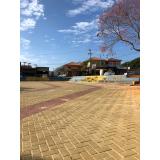 preço de piso de concreto com pedrisco Sertãozinho