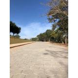 preço de piso de concreto de alta resistência Poá