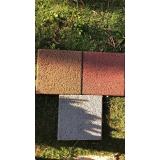 qual o valor de placa de concreto celular Araçatuba